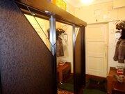 Продаем 2х-комнатную квартиру 65кв.м. на ул. Озерная-д.4 - Фото 5