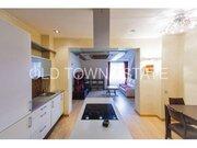 260 000 €, Продажа квартиры, Купить квартиру Рига, Латвия по недорогой цене, ID объекта - 313141787 - Фото 3