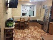 3-к квартира с отличным ремонтом в спальном районе - Фото 2