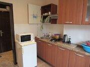 Продаю 1-комнатную квартиру с гаражом на ул. Яблочная, д. 13 - Фото 5