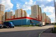 Продажа квартиры, Нижний Новгород, м. Горьковская, Ул Первоцветная