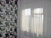 2 комнатная 5-67 - Фото 1