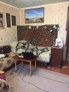 Продается 3к квартира в центре города - Фото 2
