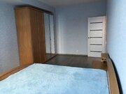 Квартира на Мосфильмовской., Аренда квартир в Москве, ID объекта - 319116793 - Фото 14