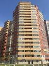 Продаю 1-комнатную квартиру в Химках