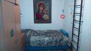 Продажа двухкомнатной квартиры Монино маршала Красовского 3 - Фото 3