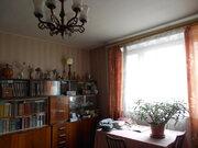 Продаю 3-хкомнатную квартиру Москва, ул Салтыковская,37, кор2 - Фото 5