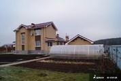 Продажа коттеджей в Дивеевском районе