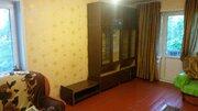 Продам 2-комнатную квартиру - Фото 2