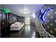 360 000 €, Продажа квартиры, Купить квартиру Рига, Латвия по недорогой цене, ID объекта - 313140392 - Фото 6