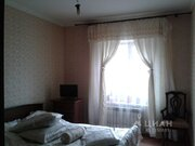 Продажа дома, Нижний Новгород, Ул. Баумана
