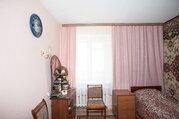 Продажа квартиры, Липецк, Ул. Бородинская - Фото 3