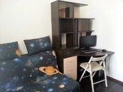 Квартира 35 м2. С отличным ремонтом - Фото 3