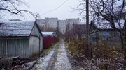 Продаюдом, Нижний Новгород, улица Ларина, 11