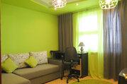 Комфортная 2 комнатная квартира в Минске в новом доме на Рафиева, Купить квартиру в Минске по недорогой цене, ID объекта - 321672027 - Фото 6