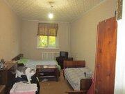 Большая трехкомнатная квартира в деревне Радумля. - Фото 2