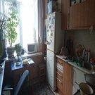 """Продажа 2-х к.квартиры """"Сталинка"""" в Красногвардейском районе - Фото 5"""