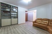 Сдам 2х комнатную квартиру на Соколе - Фото 5