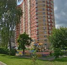 Продается 1комн.квартира на Колхозной - Фото 1