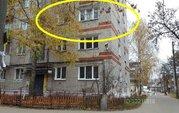 Продаю1комнатнуюквартиру, Дзержинск, проспект Свердлова, 31а