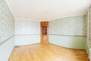 2 400 000 Руб., Отличная трёшка, Купить квартиру в Ярославле по недорогой цене, ID объекта - 321402474 - Фото 5