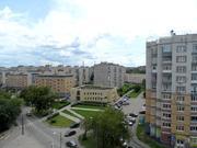 3 400 000 руб., 1-комнатная квартира в доме повышенной комфортности, Купить квартиру в Нижнем Новгороде по недорогой цене, ID объекта - 311627315 - Фото 10