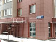 Продажа ПСН в Подмосковье