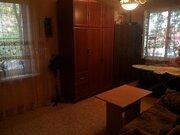 Продаю 1-ую квартиру в центре города - Фото 2