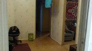 Продажа квартиры, м. Комендантский проспект, Испытателей пр-кт. пр-кт. - Фото 4