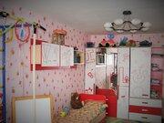 Продажа трехкомнатная квартира 110 м2 () - Фото 1