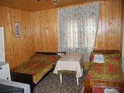 Дача с брусовым домом 6х7 на 9сот. в 30км от МКАД по Носовихинскому ш - Фото 4