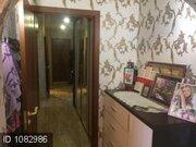 Продажа 3-комнатной квартиры во Фрунзенском р-не - Фото 2