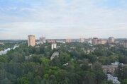 Продается трехкомнатная квартира в новом доме в лучшем районе города - Фото 3