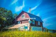 Коттеджи на сутки в Нижегородской области