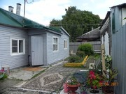 Часть дома по улице Глинная - Фото 5
