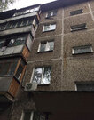 2 комн. квартира г. Жуковский, ул. Гагарина, д. 55