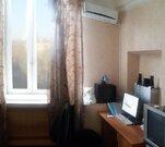 Продается 3 комн. квартира 10 м.п. от метро Дмитровская - Фото 1