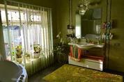 41 581 050 руб., Продажа 2-эт. котеджа в черкассах в р-н.к/мыр, Продажа домов и коттеджей в Черкассах, ID объекта - 500452812 - Фото 16