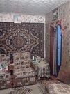 Продам однокомнатную квартиру в пгт. Запрудня - Фото 2
