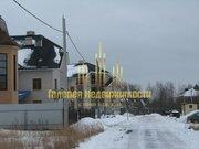 Дом в Обнинске (Белкино) 200 кв.м, полностью из кирпича. - Фото 4