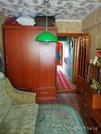 Трехкомнатная квартира 62 кв. м. пос. Ревякино - Фото 5