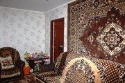 Двухкомнатная квартира в 4 микрорайоне - Фото 5