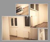 Новая 1 к. квартира на проспекте Королева - Фото 3