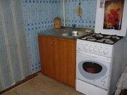 Дешевая 2-х комнатная квартира в отличном районе города - Фото 5