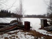 Продается 12 соток земли в п.г.т. Советский - Фото 3