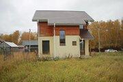 Продам дом Ступинский район, д. Проскурниково - Фото 3