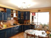 Продам квартиру 125 м2 в Лесном Городке в отличном состоянии. - Фото 4