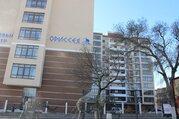 2 комн. квартира в Кабардинке на ул.Мира - Фото 2