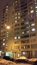 Продается 1-ком квартира по адресу:г.Москва, ул.Маршала Савицкого, д.2 - Фото 4