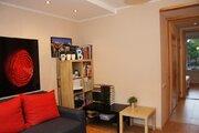 149 000 €, Продажа квартиры, brvbas iela, Купить квартиру Рига, Латвия по недорогой цене, ID объекта - 311842062 - Фото 8